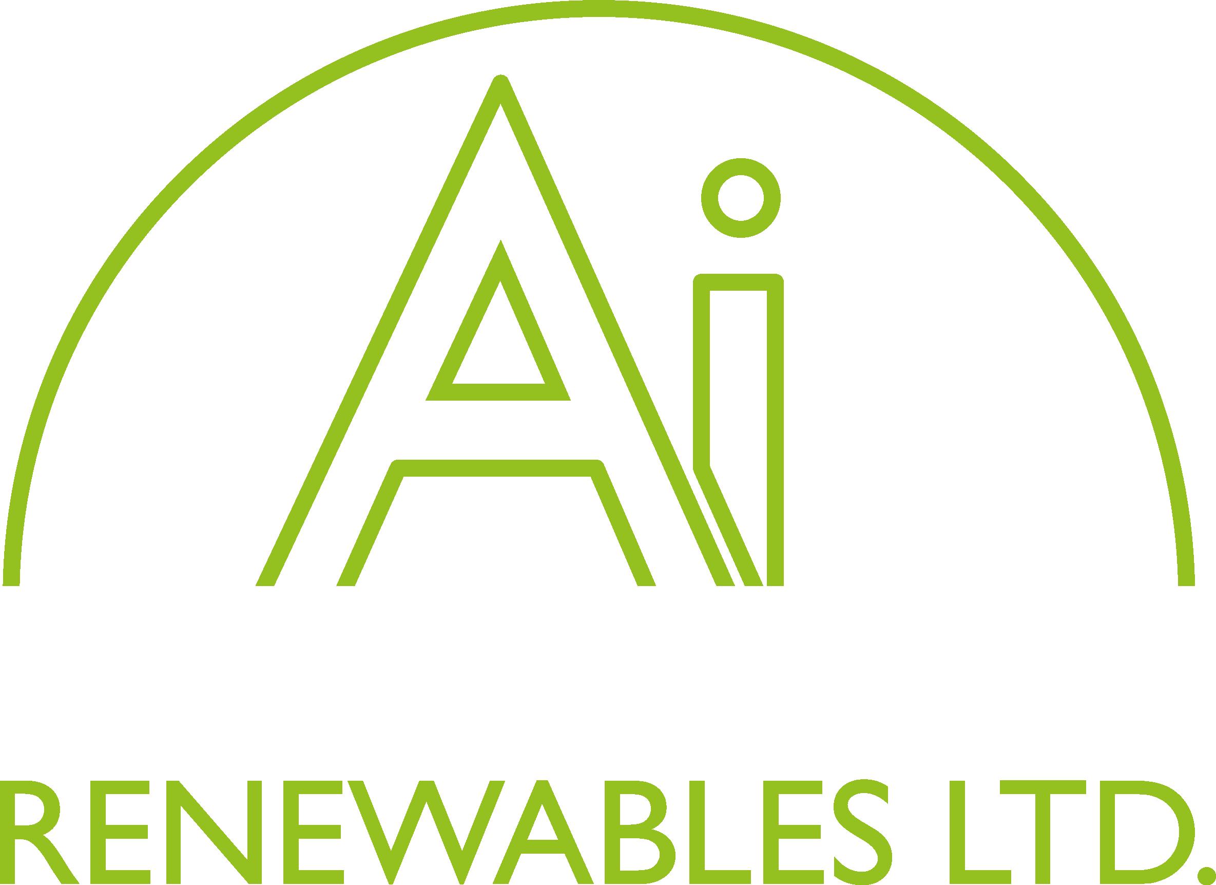 AI Electrical & Renewables Ltd